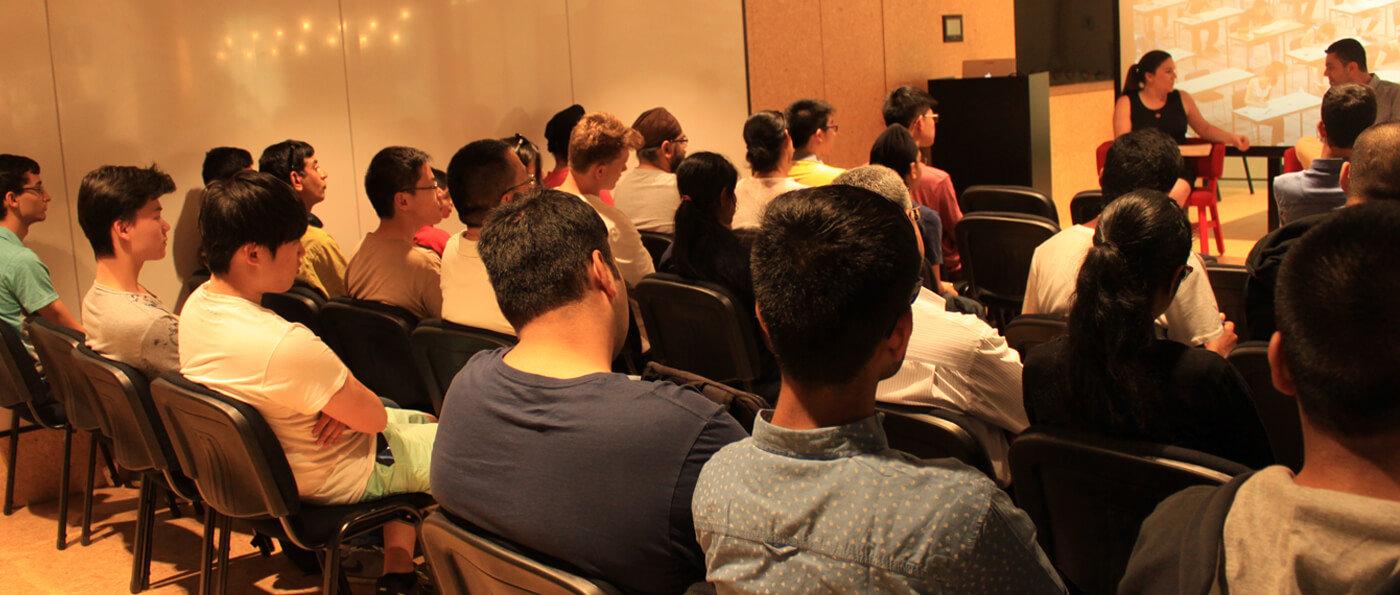 bridge-gap-free-seminar-bg
