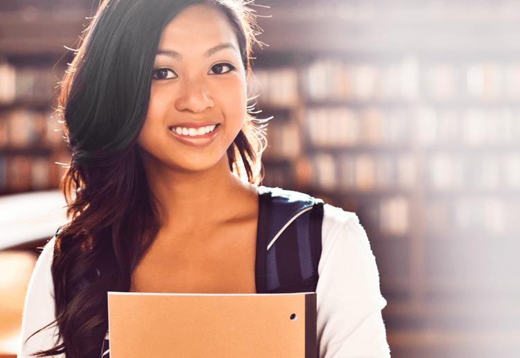 bridge-gap-study-smarter-mobile