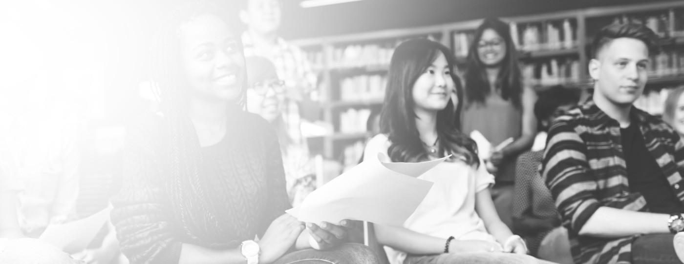 seminars-overview-backgrounds-study-skills